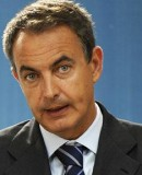 Zapatero vows to reduce budget deficit