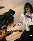 Remembering Jacko: Michael Jackson's Marbella performance, 1988