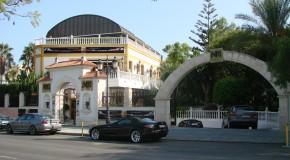 Fifth British school to open in Marbella