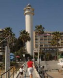 History centre proposed for Marbella Lighthouse