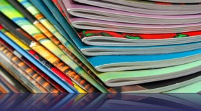 CDS Magazine article featuring MarbellaMarbella