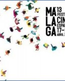 Malaga film festival opens with 11 films competing