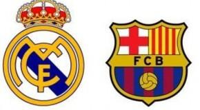 Barcelona beats Real in El Clasico