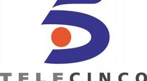 Muñoz protests Telecinco documentary on 'Malaya' case