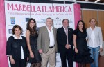 Marbella Flamenca 2010