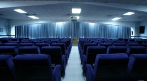 May performances at the Marbella Palace of Exhibitions