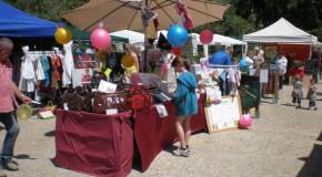 Photos from L.I.V.E. Charity Family Fun Day