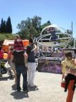 LIVE fun fair
