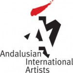 Andalusian International Artists Valtocado Exhibition