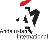 Andalusian International Artists Valtocado Exhibition