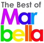 The Best of Marbella