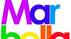 The Best of... Maria Petrak