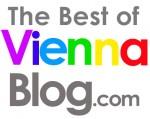 The Best of Vienna Blog
