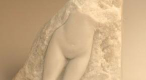 Marbella Marbella - Christopher Stone!