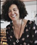 Marbella Marbella – Adelante With Maria Testa!