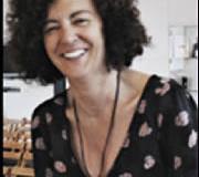 Marbella Marbella - Adelante With Maria Testa!