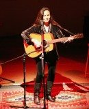 Julie Felix - Dario's Musical Memory Lane!