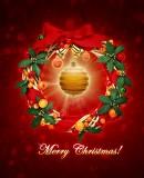 """Feliz Navidad""- From the Marbella Marbella Team"