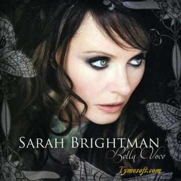 Sarah Brightman Tour Songs Requium