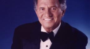 Buddy Greco - Dario's Musical Memory Lane!