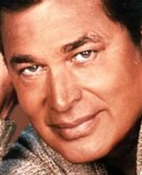 Engelbert for The Eurovision Song Contest 2012