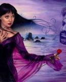 """La Califfa"" – Sarah Brightman Sings Ennio Morricone"