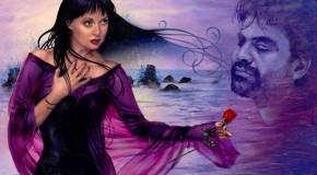 """La Califfa"" - Sarah Brightman Sings Ennio Morricone"