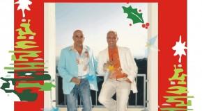 Felice Fiestas 2010 - Marbella Adelante with Grupo Artenovum