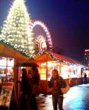 Marbella To Berlin – Alexander Platz