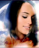 Alizée – I'm Fed Up!
