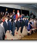 Concordia XV Christmas Gala