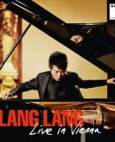 Lang Lang Live in Vienna – Maria Testa