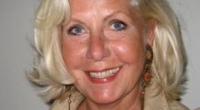 """""""Marbella Marbella Adelante"""" - With artist Joyce Balk"""
