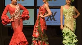 Flamenca Photos - The Art of Paul Wilcockson