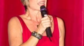 """""""Marbella Marbella Adelante"""" - With Manuela Veronese & FAMA"""
