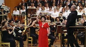 """""""Intermedio"""" - Castanets Part Two By Dianna Collen"""