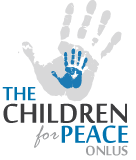 Interview with Lamia Kashoggi by Helena Olaya-for The Children for Peace ONLUS