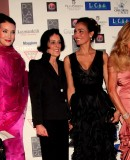 """The Children for Peace Gala with """"Corazón"""""""