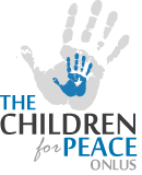The Children for Peace ONLUS Charity Gala 2011