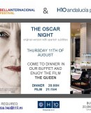 "Marbella International Film Festival presents ""The Queen"" A Film not to be Missed!"