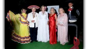 Concordia Summer Gala 2011
