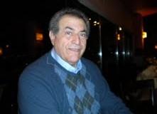 "Nael Marar presents ""The Concert""  for Marbella Marbella Adelante"