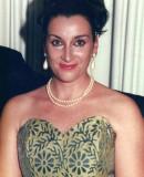 Annette Conrad