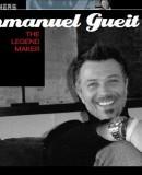 Emmanuel-Gueit