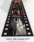 The Marbella Film Festival Inaugural Party at the Marbella Casino
