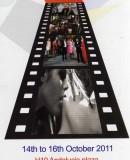 The Marbella Film Festival Inaugural Party at the Marbella Casino
