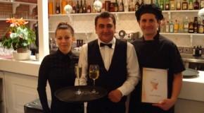 The Zena2.0 experience!!! - The Exquisite Taste of International Cuisine in Fuengirola