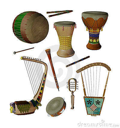 music and instruments in ancient egypt This implied an early conservatism in egyptian music the sistrum was a sacred instrument in ancient egypt, used in dances and religious ceremonies.