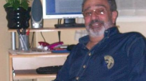 Marbella Marbella - Adelante is joined by the skilled pen of Mike Al-Amiry