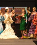 Flamenco – The beating heart of Andalusia